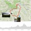 Rundfahrt über den Bööler und das Seetal wieder zurück