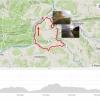 Rundfahrt Reusstal - Bünztal - Aaretal