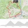 Rundfahrt Rotberg-Bürensteig-Bözberg-Aaretal
