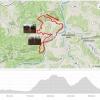 Rundfahrt über Bözberg und Bürensteig