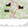 Rundfahrt über Zurzacherberg und Rotberg