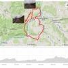 Rundfahrt um Villigerfeld und Birrfeld