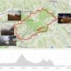 Erweiterte 3-Kantone Rundfahrt