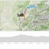 Vom Genfersee an den Lac du Bourget
