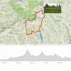Sigthseeing im Aargau
