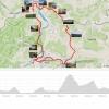 Um die Mündung der Aare in den Rhein (Powerpoint-2)