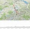 Rheinroute, Teil 1