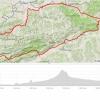 Rundfahrt nach Delsberg