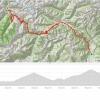 Brixen (Italien) - Sölden (Österreich)