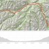 Sölden - St. Anton am Arlberg