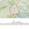 Reusstal - Luzern - Wiggertal