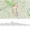 Erweiterte Hallwilersee-Rundfahrt