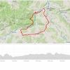 Spazierfahrt im Aaretal und auf dem alten Bernerweg