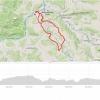 Spazierfahrt im Reusstal