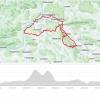 Heitersberg und Rüsler