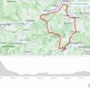 Bürensteig und Rheintal