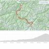 Bad Ragaz - Albulapass - Pontresina
