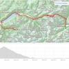 Andermatt-Susten-Brienzersee-Grindelwald