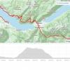 Grindelwald-Beatenberg-Spiez
