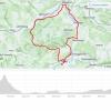 Ampferenhöhe-Rheintal-Aaretal