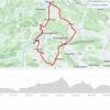 Aaretal-Surbtal-Reusstal und Birrfeld