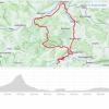 Bürensteig-Rheintal-Aaretal
