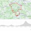 Aare- Rheintal und Bürensteig