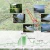 Rundfahrt zum Zugersee - Ägerisee - Lauerzersee - Zugersee