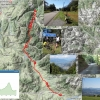 Allemont - Chorges