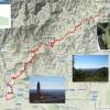 Biella - Locarno (Teil 1)