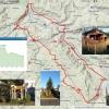Rundfahrt Obersiggenthal-Dietikon-Mutschellen-Birmenstorf-Brugg
