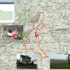Rundfahrt im Bünz- und Aaretal
