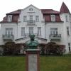 Ein Haus für einen Kaiser (Heringsdorf)
