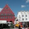 Rathaus (roter Teil)