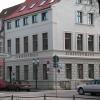 Greifswald, die Universitätsstadt