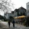 Flanieren auf der Insel Usedom