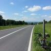 Zwischen Sins und Hochdorf