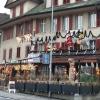 Weihnachtszeit in Hochdorf
