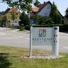 Klettgau