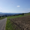 Vom Heitersberg ins Reusstal