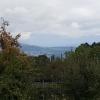 zwischen Seetal nach Sempach