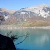 Am Brienzersee