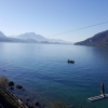 am Thunersee