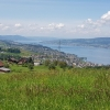 unterer Zürichsee