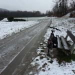 Zum Ende des Winterpokals