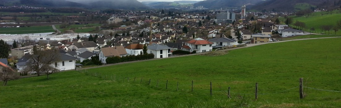 Bad Zurzach