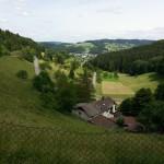 Rundfahrt vom Jura ins Mittelland