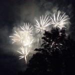 Jugendfest Brugg