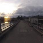 Rundfahrt ins Seetal