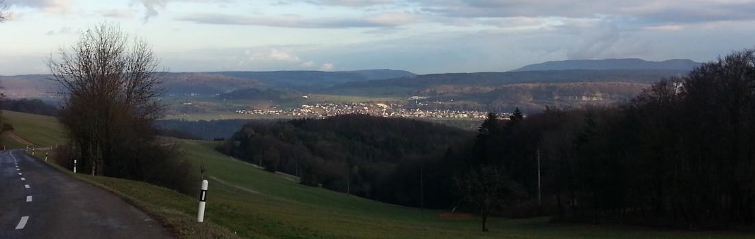 Vom Rotberg